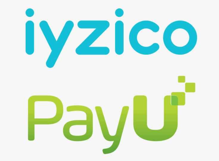 PayU acordó comprar la compañía turca de pagos digitales Iyzico por $ 165 millones