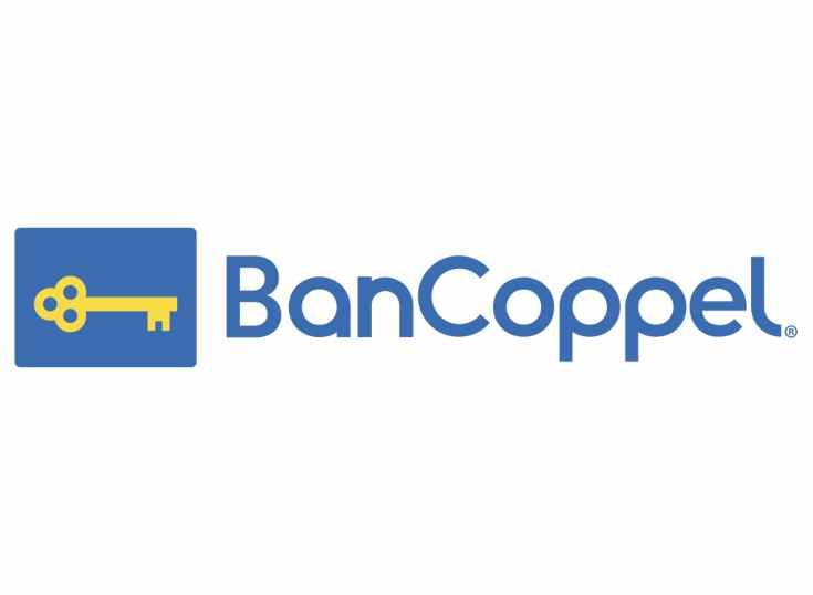 México: BanCoppel migra sus tarjetas a contactless