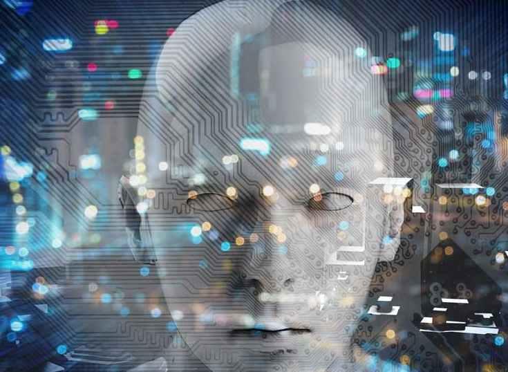 La Inteligencia Artificial como herramienta de prevención del fraude