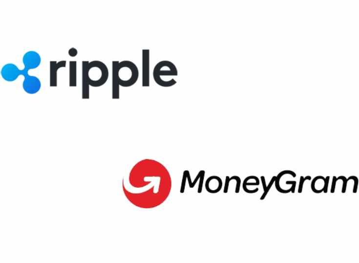 Acuerdo MoneyGram Ripple