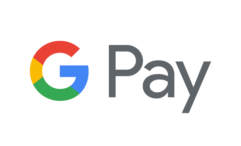Chile: el banco Bci se suma a Google Pay