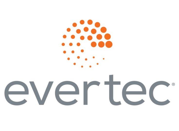 Chile: Evertec apoyará a Santander en el procesamiento adquirente
