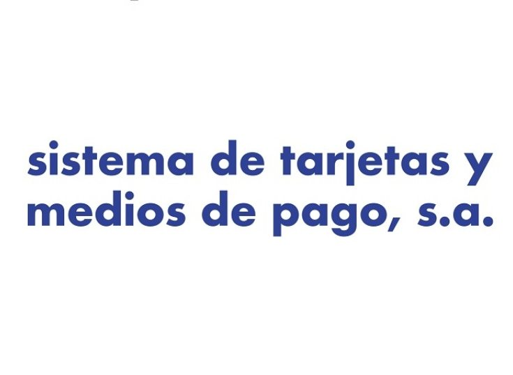 Competencia para VISA y Mastercard en España