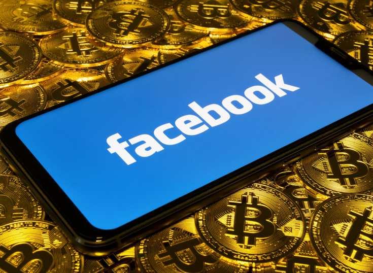 Visa y PayPal prevén riesgo regulatorio al sumarse al proyecto Libra de Facebook