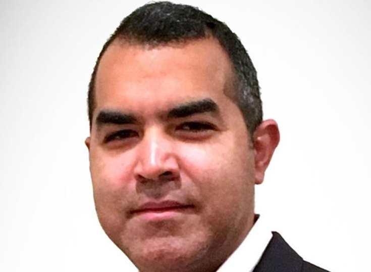 Puerto Rico: Jorge Vargas es el nuevo gerente de Mastercard