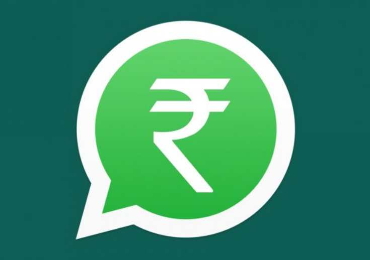 WhatsApp Pay estaría a punto de lanzarse en la India