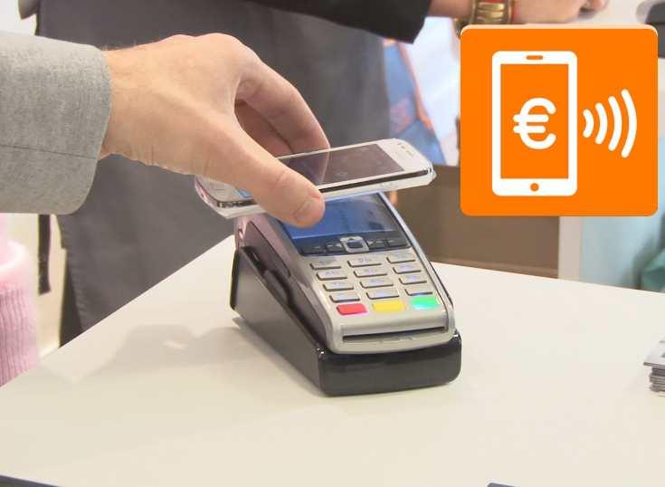 Orange España cerrará su aplicación de pago en noviembre