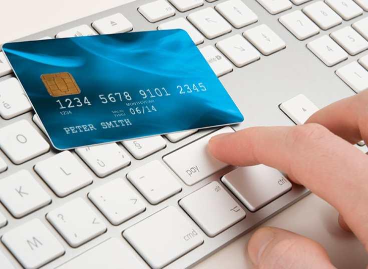 Perú: Alignet, procesadora de transacciones e-commerce adquirente