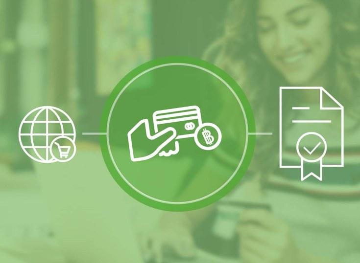 Europa: DIMOCO PSP se convierte en adquiriente comercial independiente con licencia de Mastercard