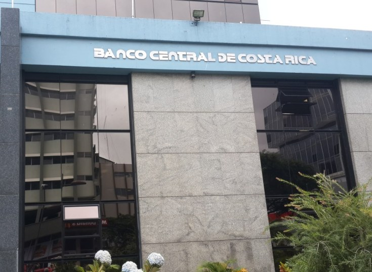 El gobierno de Costa Rica impulsa los pagos digitales en el sector público
