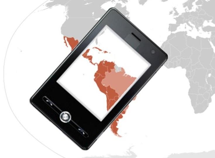 Visa revela las oportunidades y desafíos de las PyMEs