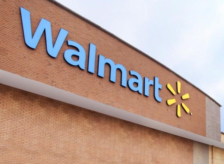 Wal-Mart de México apuesta por elevar pagos a través de teléfonos móviles