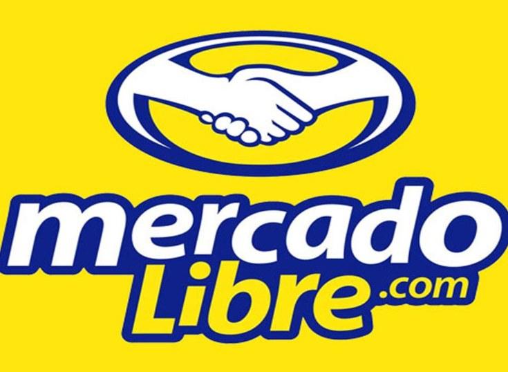 México: Mercado Libre no se detiene y ofrecerá billetera electrónica