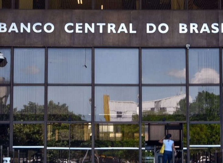 Brasil: el pago instantáneo estaría listo para 2020