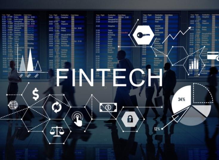 La inversión en fintech españolas alcanzó 55,7 millones de euos en el segundo trimestre