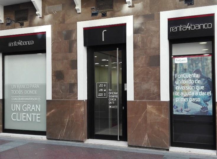 España: Renta 4 Banco se abre a la integración con plataformas y agregadores de tecnología financiera