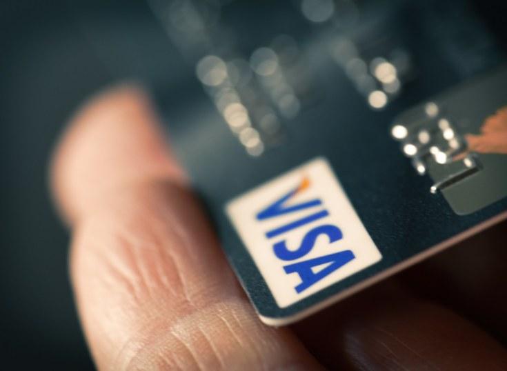 El débito se consolida en compras online en Brasil