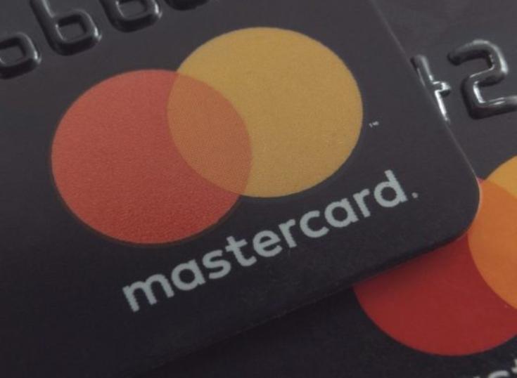 Mastercard compra el sistema de pagos instantáneos de Nets por $3,190 millones