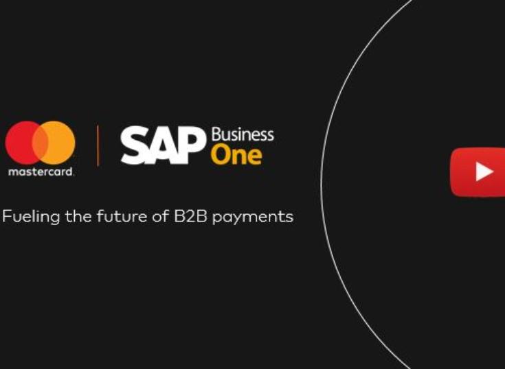 Mastercard y SAP quieren potenciar los pagos B2B en Colombia y Chile