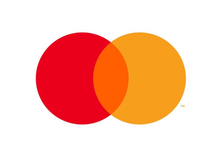México: Mastercard advirtió a sus clientes de no operar con Prosa por temas de seguridad