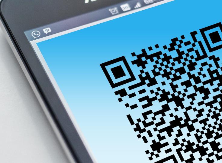 QFPay, socio de WeChat Pay y Alipay, recauda $ 20 millones para desarrollar nuevas soluciones de pago digital