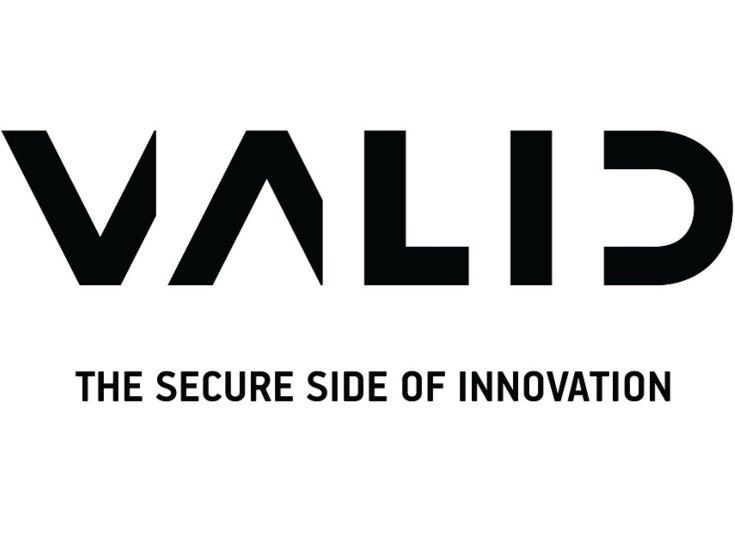 Valid y Antelop generan alianza para ofrecer nuevas soluciones de pago