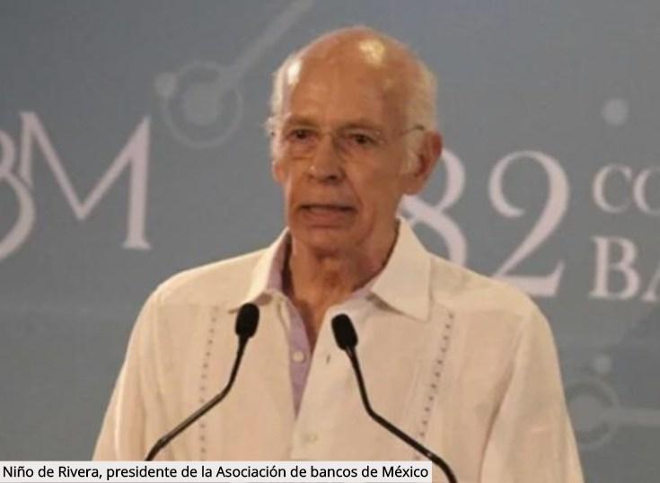 México: CoDi seguirá adelante a pesar de algunas dificultades en el sistema