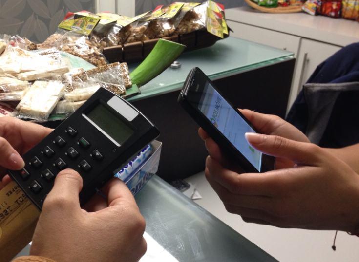 Mastercard deja de operar con 2 bancos venezolanos