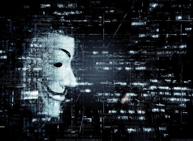 Portal falso de aplicación de Paypal infecta víctimas  con el ransomware Nemty