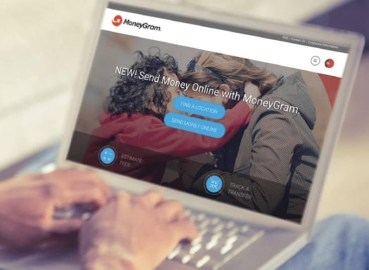 MoneyGram anuncia nuevo servicio de depósitos con tarjetas de débito VISA