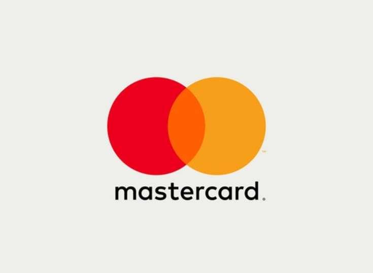 Mastercard cumple su primer año de operaciones locales en Republica Dominicana
