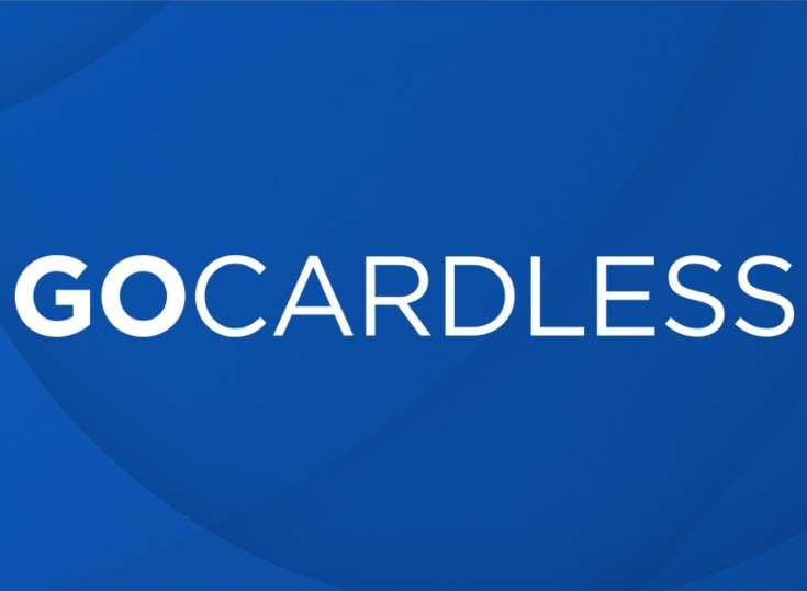 GoCardless ofrecerá servicio de débito directo para clientes en Estados Unidos