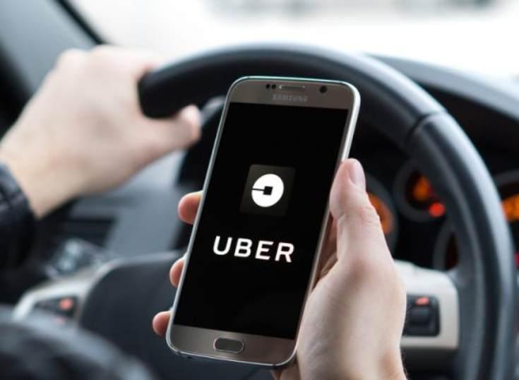 EBANX comenzará a procesar pagos de Uber en América Latina