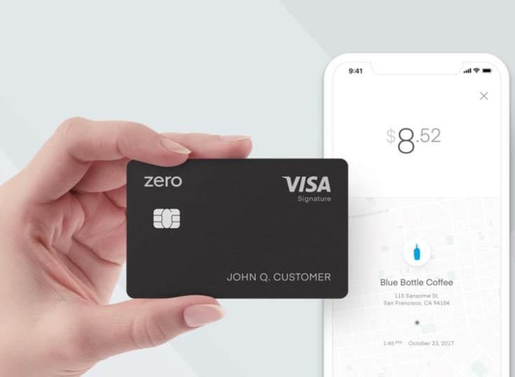 Revolut emitirá tarjetas con Visa en su expansión global