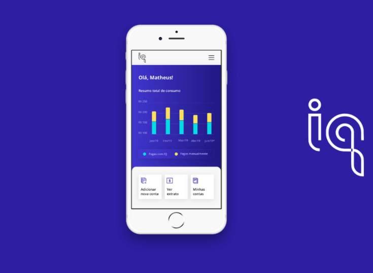 Brasil: Cielo, Visa y una startup lanzan aplicación para pagar la factura de electricidad