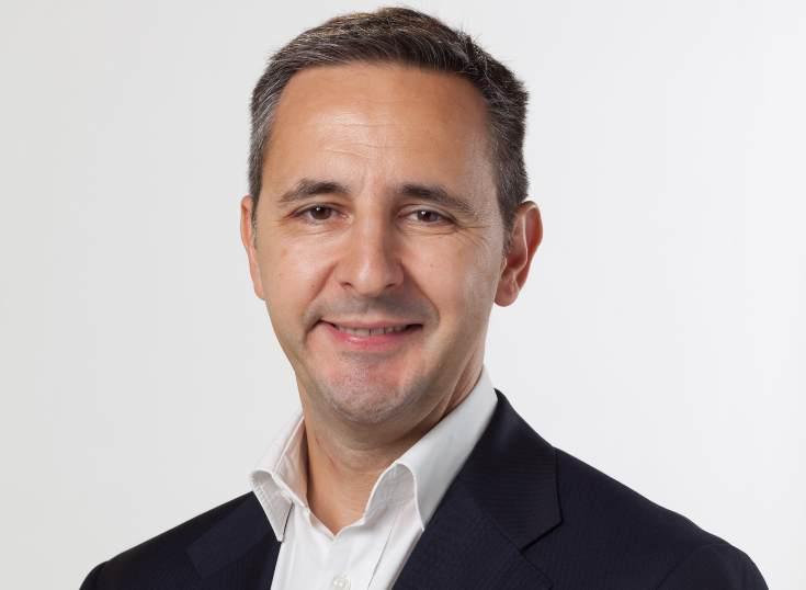 Ingenico:  José Luis Arias deja LAC y es nombrado vicepresidente ejecutivo para la región EMEA