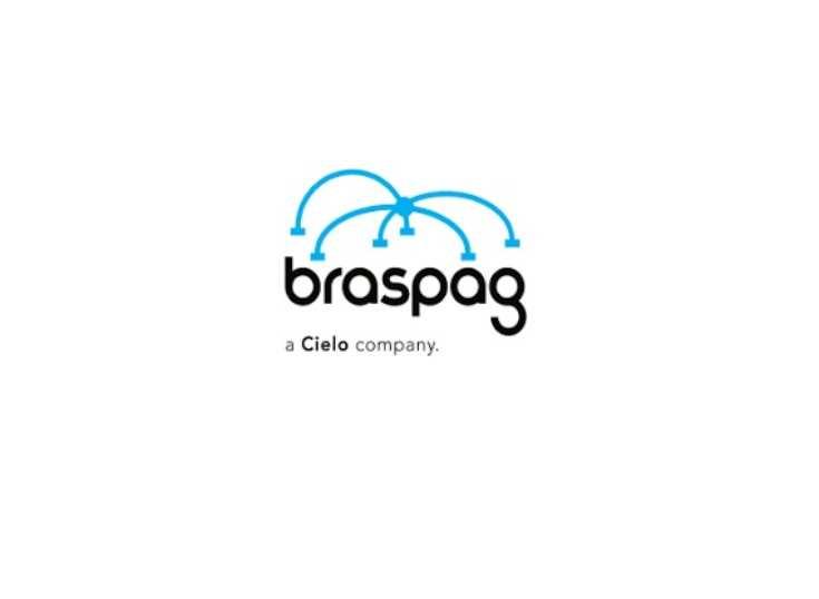 Brasil: Braspag y Mastercard lanzan solución que optimiza las ventas recurrentes