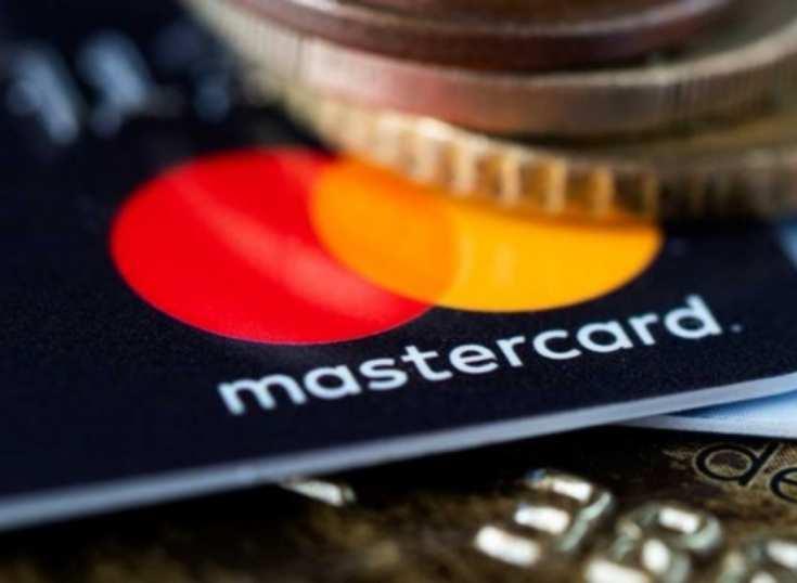 weex wallet y Mastercard firman alianza en México