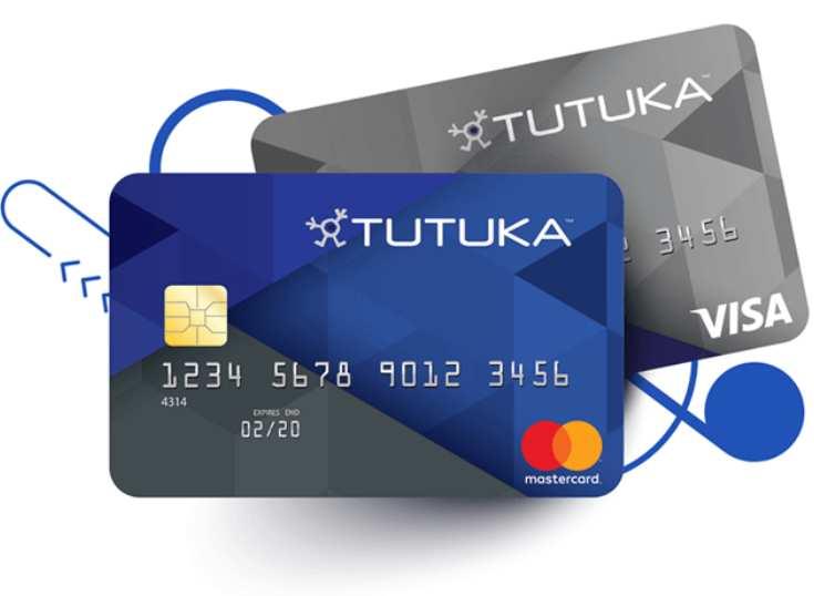 Cofundador de Stone Pagamentos, adquiere participación minoritaria en Tutuka