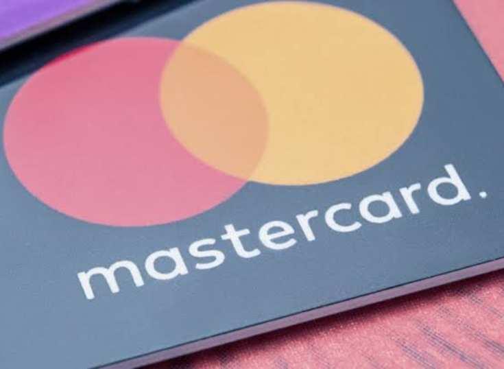 Mastercard lanza Accelerate para impulsar Fintech