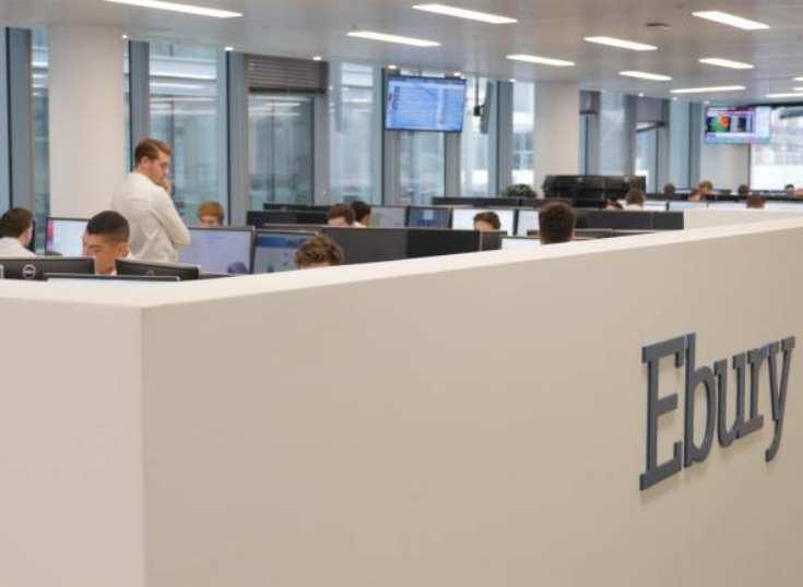 Santander adquiere mayoría accionaria de fintech británica