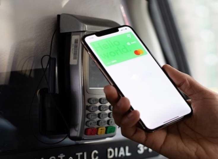 TransferWise se potencia con Google Pay