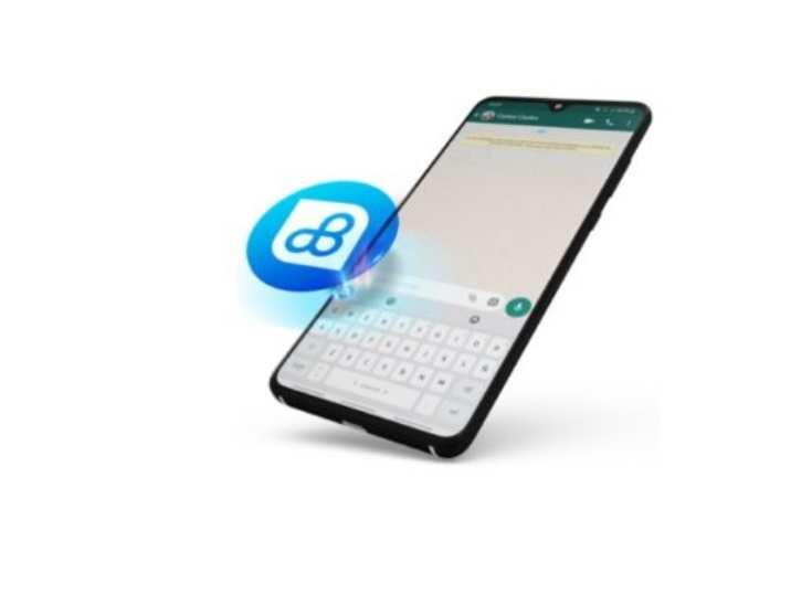 Ecuador: Banco del Pacífico integra WhatsApp con su 'app' Banca Móvil