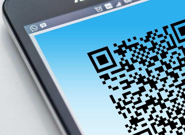PERÚ: Alignet desarrolla billetera para pagos QR