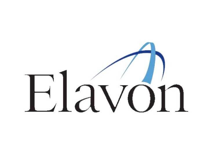 Europa: Elavon adquirirá el Gateway Sage Pay por $ 300 millones el cual compite con Stripe, PayPal y Adyen