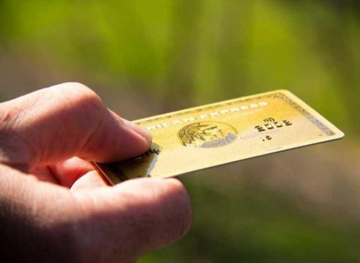 American Express seduce con bonus a los comercios en Estados Unidos