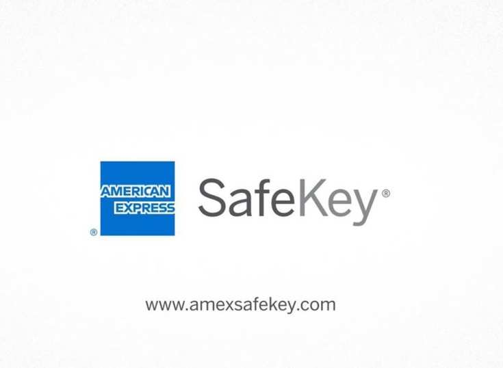 Alignet, primera empresa en América Latina certificada por Safekey 2.1