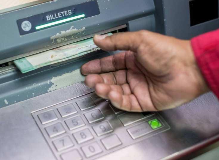 España: una banca cada vez más digital también genera exclusión financiera