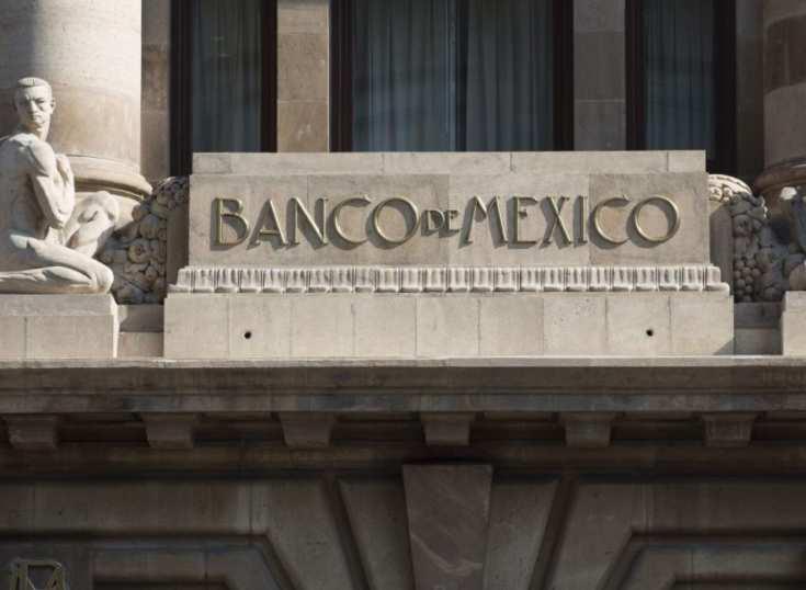 Banco de México pone bajo la lupa a Prosa