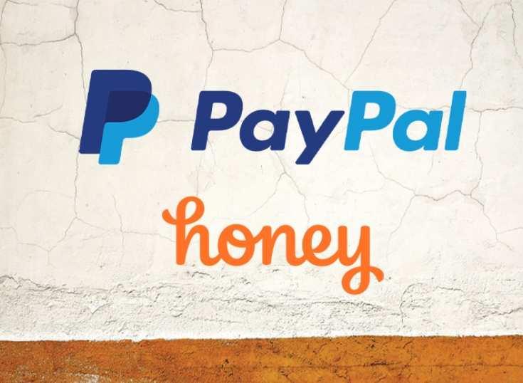 PayPal adquiere compañía por 4 mil millones